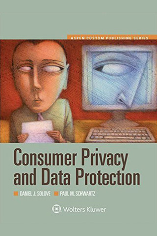 "the issue of privacy in our society why privacy matters even if you have nothing to hide by daniel s Every so often, you hear the argument ""if you have nothing to hide, you have nothing to fear"", in order to justify increased and."