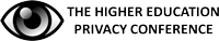 Higher Education Privacy Confernece
